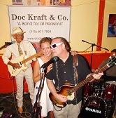 Doc Kraft