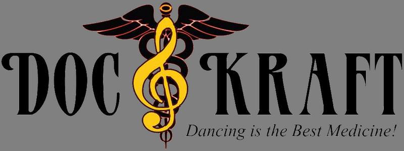 Doc Kraft Dance Band