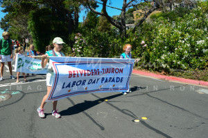 laborParade