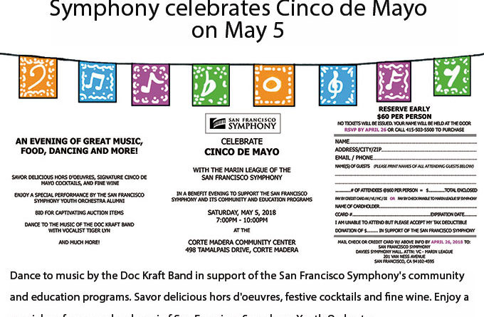 cinco-de-mayo-invite-revised